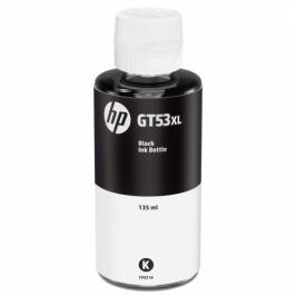 HP GT53XL, 6000 stran (1VV21AE)