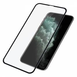 PanzerGlass Edge-to-Edge na Apple iPhone Xs Max/11 Pro Max (2666)