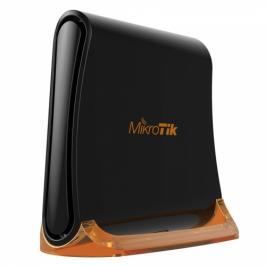 MikroTik hAP mini RB931-2nD (RB931-2nD)
