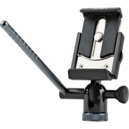 JOBY GripTight PRO Video Mount (E61PJB01500)
