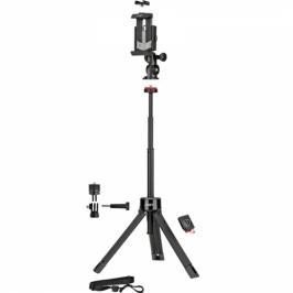JOBY GripTight PRO TelePod (E61PJB01534)