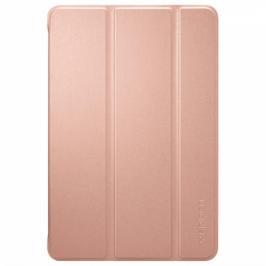 Spigen Smart Fold Case na Apple iPad mini 5 2019 (051CS26113)