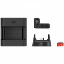 DJI Osmo Pocket, držák, modul, paměťová karta (DJI0640-04)