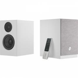 Audio Pro A26, 2 ks