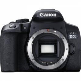 Canon 850D tělo (3925C001)