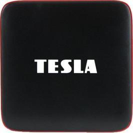 Tesla MediaBox Skylink Live TV