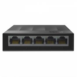 TP-Link LS1005G (LS1005G)