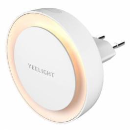 Yeelight Plug-in Light Sensor Nightlight (YLYD111)