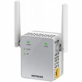 NETGEAR EX3700 (EX3700-100PES)