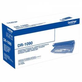 Brother DR-1090, 10000 stran (DR1090)