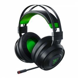 Razer Nari Ultimate pro Xbox One (RZ04-02910100-R3M1)