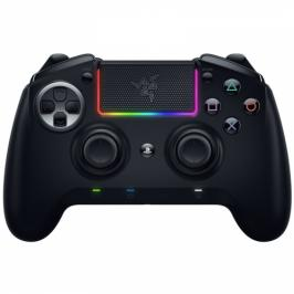 Razer Raiju Ultimate pro PS4, PC, Android, iOS (RZ06-02600300-R3G1)