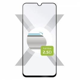 FIXED Full-Cover na Samsung Galaxy A40 (FIXGFA-400-BK)