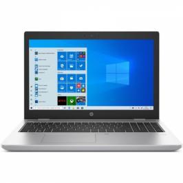 HP 650 G5 (7KN80EA#BCM)