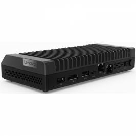 Lenovo M90n-1 Nano IoT (11AH000WMC)