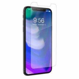 InvisibleSHIELD HD na Samsung Galaxy A40 (ZGISHDSGA40SS)