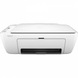 HP DeskJet 2620 All-in-One (V1N01B#BHE)
