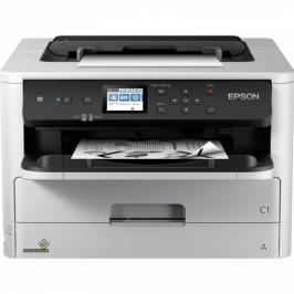 Epson WF-M5298DW (C11CG08401)