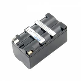 Avacom Sony NP-F750 Li-Ion 7.2V 5200mAh 37.4 Wh (VISO-F750-806N2)