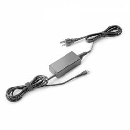 HP 45W USB-C G2 (1HE07AA#ABB)