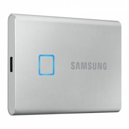 Samsung T7 Touch 1TB (MU-PC1T0S/WW)