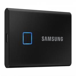 Samsung T7 Touch 2TB (MU-PC2T0K/WW)