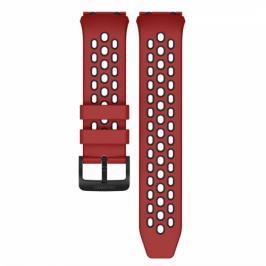 Huawei silikonový pro Huawei Watch GT 2e (55032657)