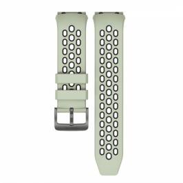 Huawei silikonový pro Huawei Watch GT 2e (55032658)