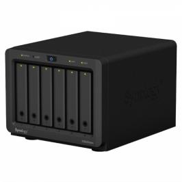 Synology DS620slim (DS620slim)