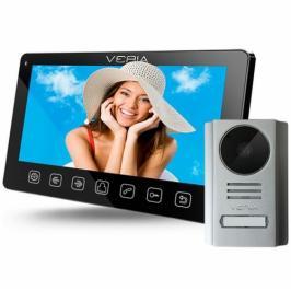 VERIA set videotelefonu VERIA 7070C + VERIA 229 (S-7070C-229)
