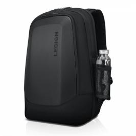 Lenovo Legion Armored Backpack II pro 17