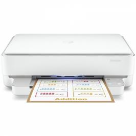 HP 6075 (5SE22C#670)