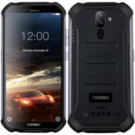 Doogee S40 32 GB (DGE000451)