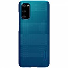 Nillkin Super Frosted na Samsung Galaxy S20
