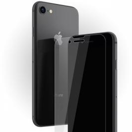 Tolerate Shield Glass Impact na Apple iPhone 6/6s/7/8/SE (2020) (ED600076)