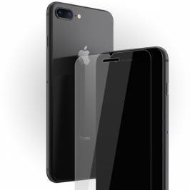 Tolerate Shield Glass Impact na Apple iPhone 6/6s/7/8 Plus (ED600077)