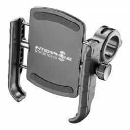 Interphone Crab s úchytem na řidítka (SMCRAB)