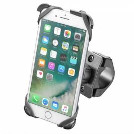 Interphone Moto Cradle pro Apple iPhone 6 Plus/6S Plus/7 Plus/8 Plus (SMMOTOCRADLEIP7PL)