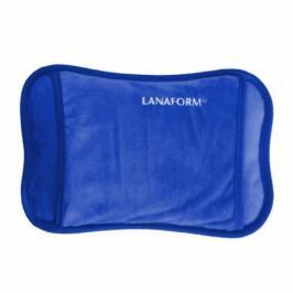 Lanaform LA180201 Hand Warmer