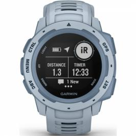 Garmin Light Blue Optic (010-02064-05)