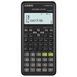 Casio Casio FX 570 ES PLUS 2E