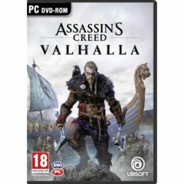 Ubisoft Assassin's Creed Valhalla (USPC00096)