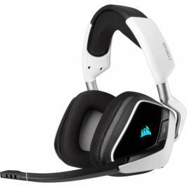 Corsair Void RGB Elite Premium 7.1 (CA-9011202-EU)