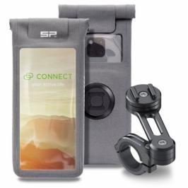 SP Connect Moto Bundle II Universal Case M (53925)