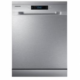 Samsung DW60M6040FS/EC