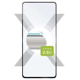 FIXED Full-Cover na Xiaomi Redmi Note 9 Pro/9 Pro Max/Note 9S (FIXGFA-531-BK)