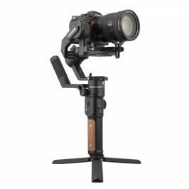 Feiyu Tech AK2000S Standard Kit (AK20SST)