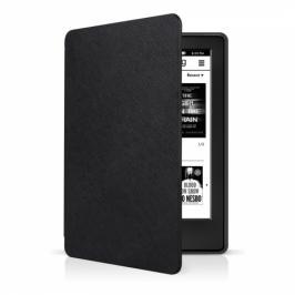 Connect IT pro Amazon New Kindle 2019 (CEB-1050-BK)