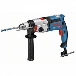 Bosch GSB 24-2 0.601.19C.900