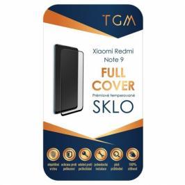 TGM Full cover na Xiaomi Redmi Note 9 (TGMXIAREDNOT9)